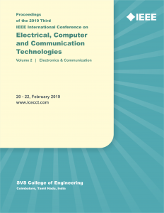 ICEECT Proceedings Book - 3